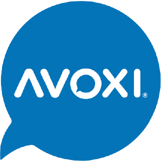 AVOXI Genius Cloud Contact Center